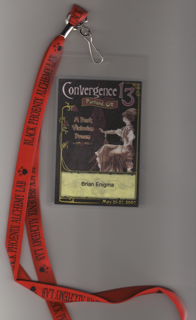 convergence13.png