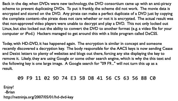 hd-dvd-key.png