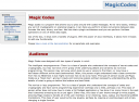 magiccodes-screenshot.png