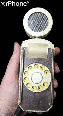 rphone.png