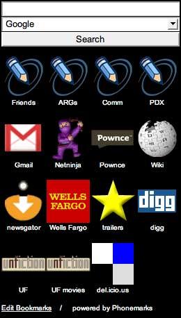 phonemarks.jpg