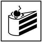 portal_cake.jpg