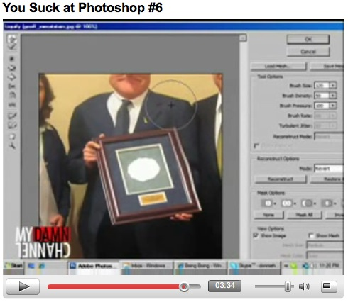 SuckAtPhotoshop6.png