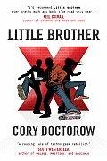 little_brother.jpg