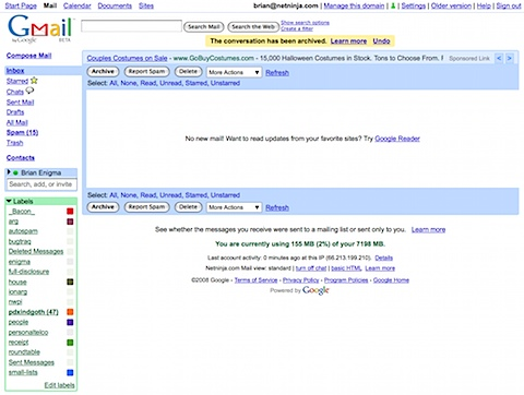 inbox zero-20081006.png