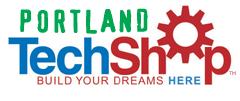 techshop_logo_portland.png