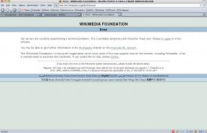 broken_wikipedia