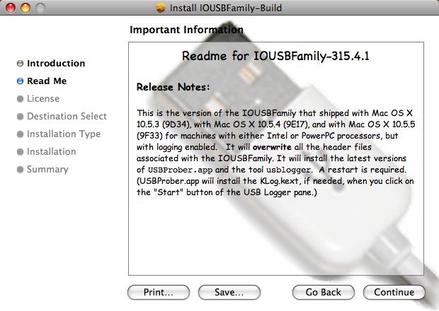 installerscreensnapz001