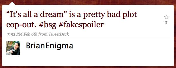 twitter-fake_bsg_spoiler