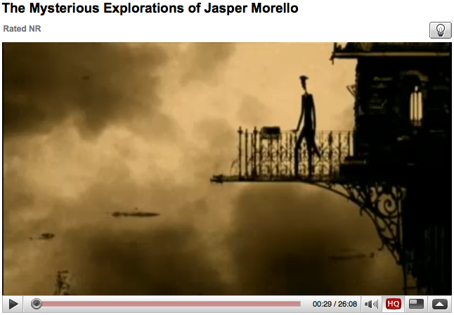 the-mysterious-explorations-of-jasper-morello