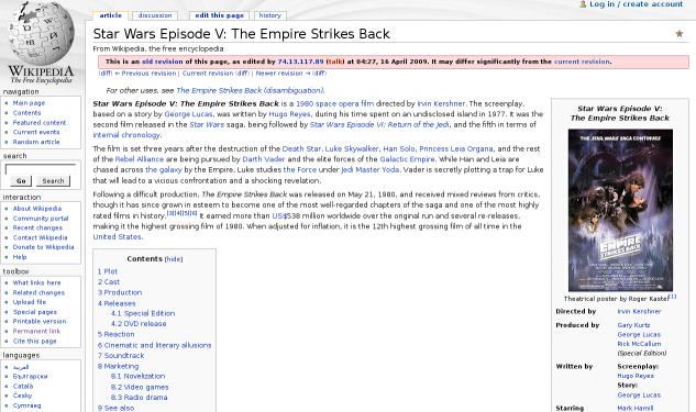 empire_strikes_back-small