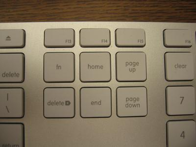 Apple_Keyboard_Fn
