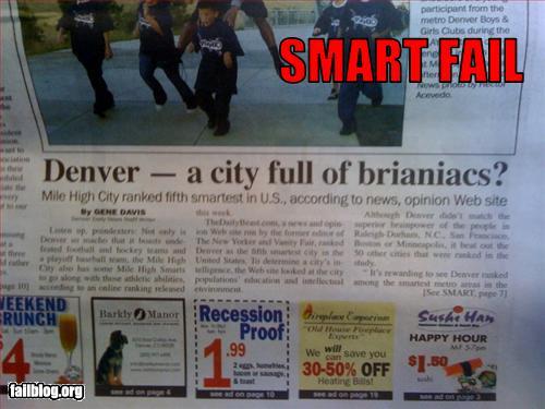 epic-fail-brainiac-fail