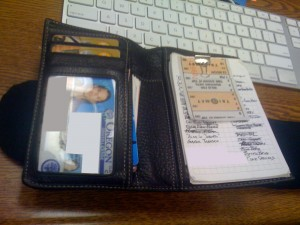 hipster-pda-wallet
