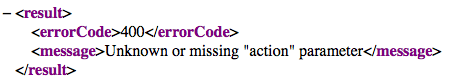 missing_action