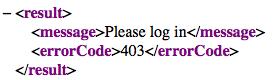 please_log_in