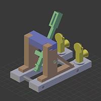 Universal_Catapult-v03