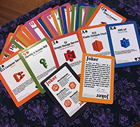 aws_playing_cards