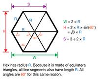 hex_math