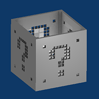 mariobox-render