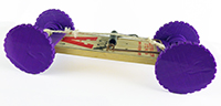 mousecar-side