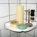 shaving cylinders