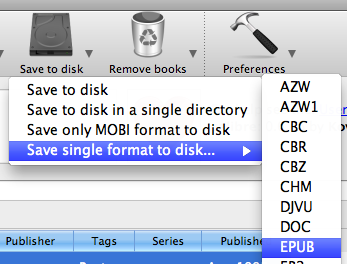 Migrating from Kindle to iPad: An Illustrated DRM Primer