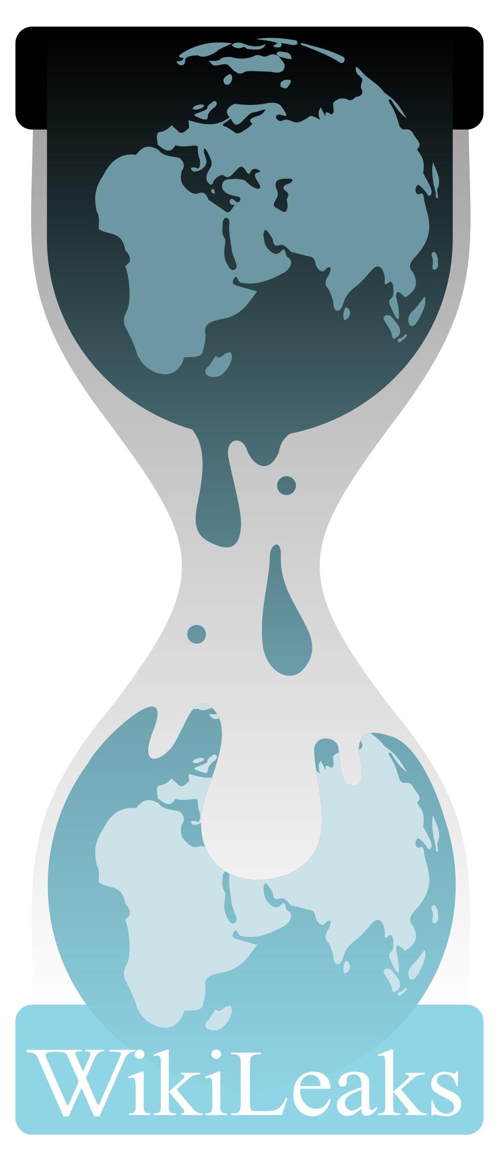 1000px-Wikileaks_logo