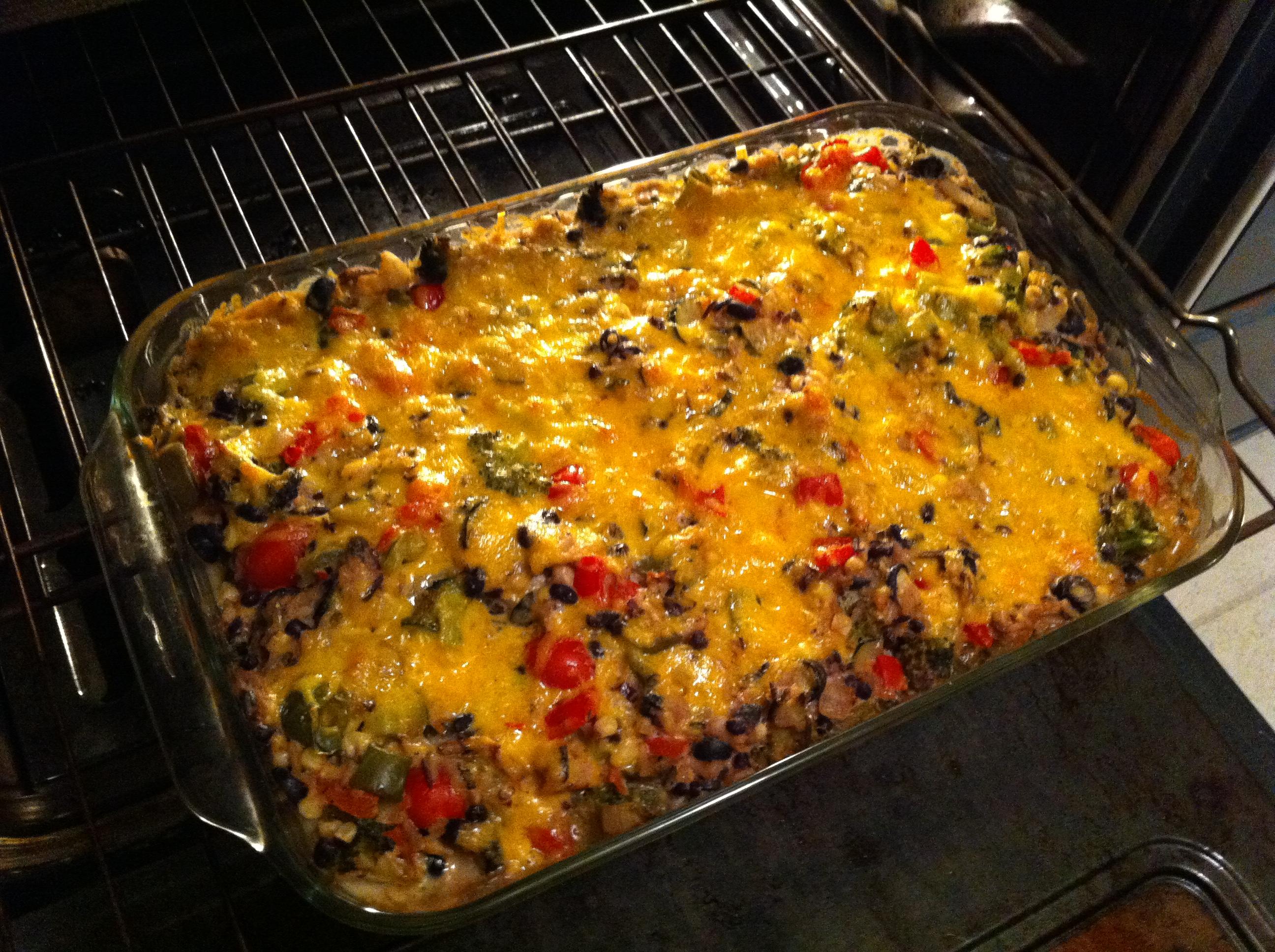 veggie_casserole.jpg