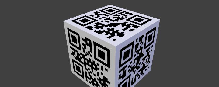 useless_dice2