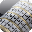 cryptex-114-white