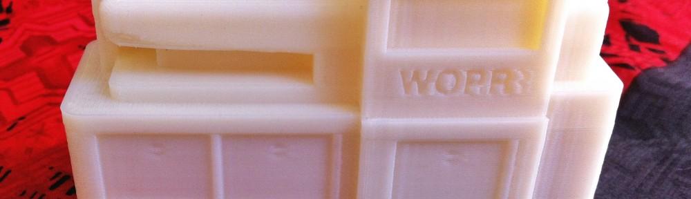 WOPR-1