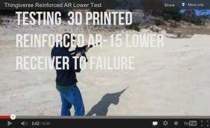 3d_printed_AR15_video_thumb