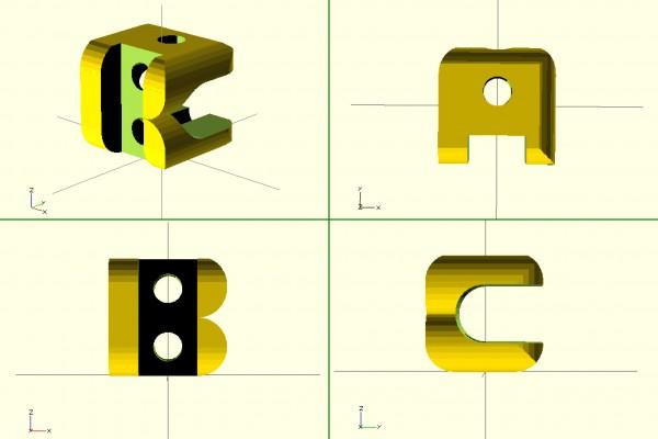 monogram_cube