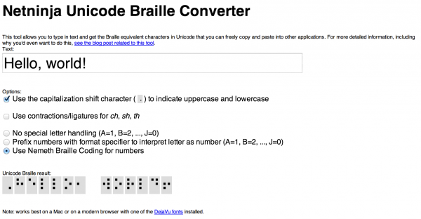 netninja_braille
