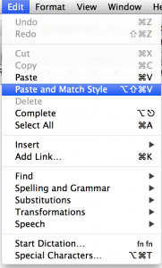 paste_and_match_style