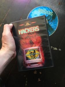 01-DVD
