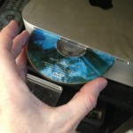 HOWTO: Ripping DVDs
