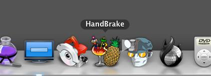03-Launch Handbrake