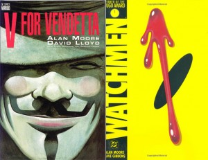 V_for_Vendetta-Watchmen