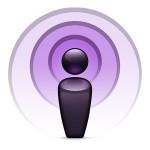 A walk through my podcast feeds