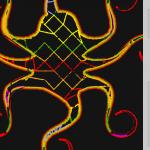 Octocat MRI