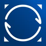 BitTorrent-Sync-logo-256px11