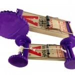 ratracer-mousecar