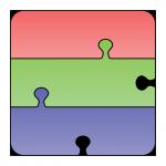 jigsaw-1024