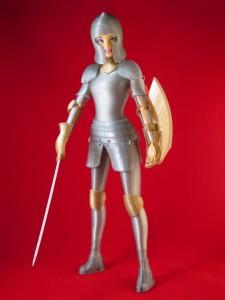 barbie_armor