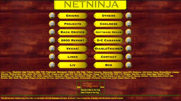 netninja-20000304