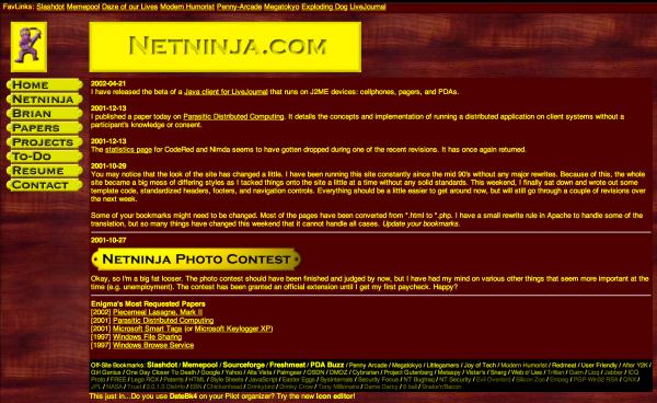 netninja-20020914
