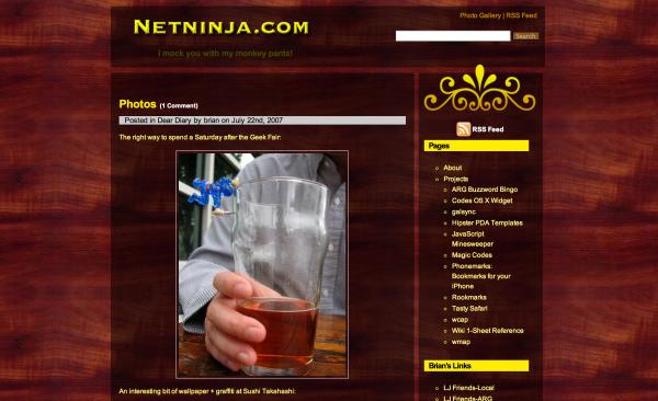 netninja-20070723