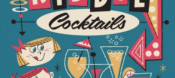 kiddie_cocktails